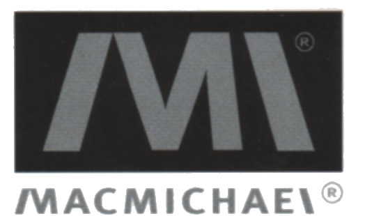 logos-for-website_r15_c36