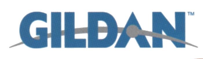 logos-for-website_r8_c15